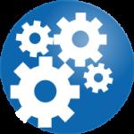picto_Integration_deploiement_ERP