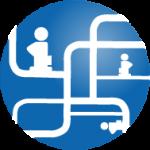 picto_conseil_organisation