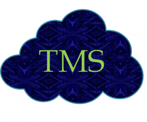 Cloud TMS