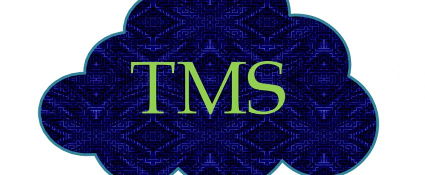 Cloud TMS